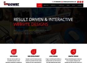 impowersolutions.com