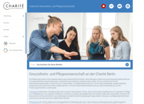 imppw.charite.de