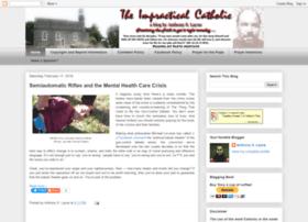 impracticalcatholic.blogspot.co.uk