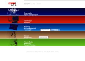 impre-art.com.pl