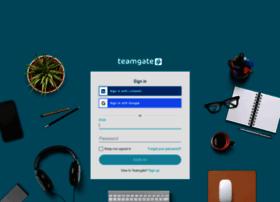 impre.teamgate.com