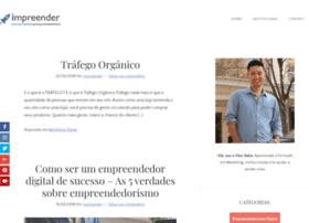 impreender.com
