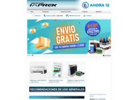 imprek.com.ar