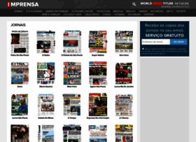 imprensa.com
