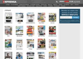 imprensanews.com