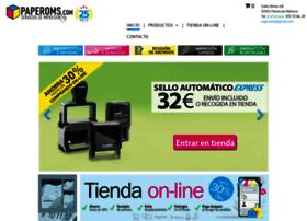 imprenta-rapida.com