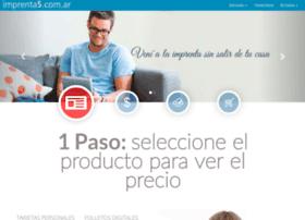 imprenta5.com.ar