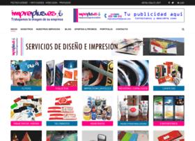 impreplus.es