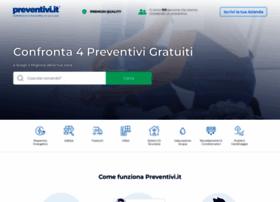 impresadipulizie.preventivi.it