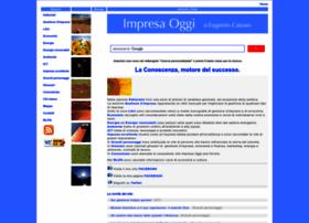 impresaoggi.com