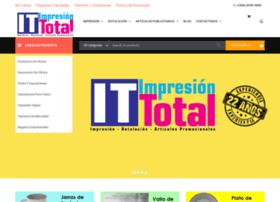 impresion-total.com