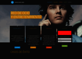 impresionesweb.com