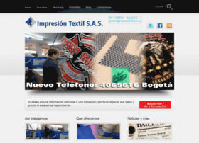 impresiontextil.com.co