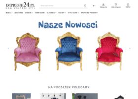 impresje24.pl