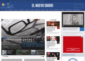 impreso.elnuevodiario.com.ni