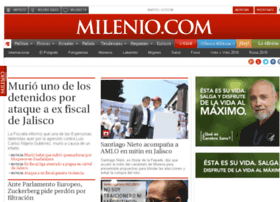 impreso.milenio.com