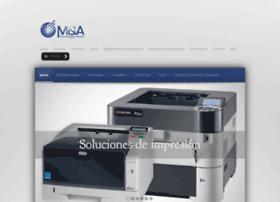 impresorasytoners.mx