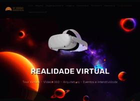 impressao3dprinter.com.br