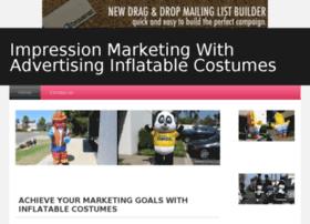 impression-marketing.bravesites.com