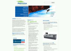 impression-technology.com