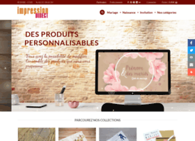 impressiondirect.fr