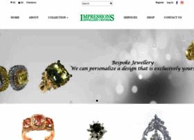 impressions.com.sg