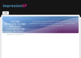 impressionsp.com
