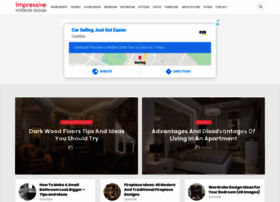 impressiveinteriordesign.com