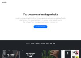 impressivestores.com