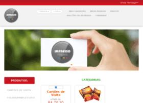 impressonaweb.com.br