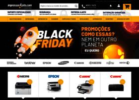impressorajato.com.br