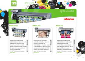 impressorasublimatica.com.br