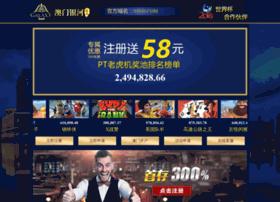 impresswatch.com.cn