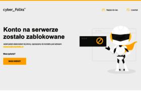 impreza.krakow.pl