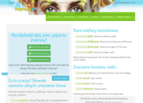 imprezaxxl.pl