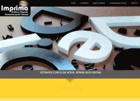 imprima-am.com.br