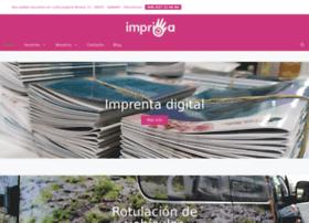 imprima.es