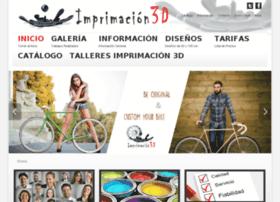 imprimacion3d.es