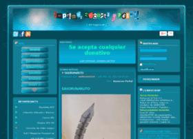 imprime-recorta-pega.com