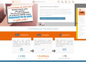 imprimerie-des-pros.fr