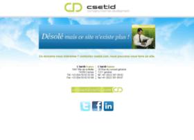 imprimerie-offset-valais.com