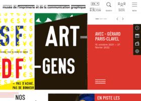 imprimerie.lyon.fr
