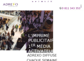 imprimes-publicitaires.adrexo.fr