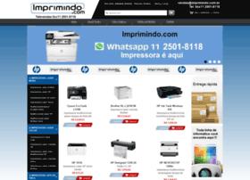imprimindo.com.br