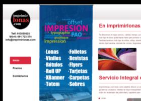 imprimirlonas.com