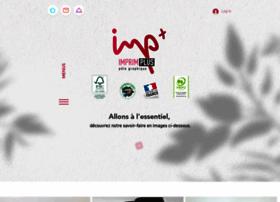 imprimplus.com