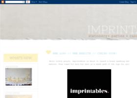 imprintables.blogspot.com