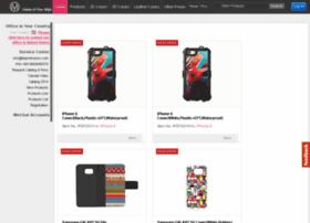 imprintcases.com