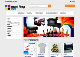 imprintingstore.it