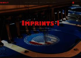 imprints1.com